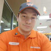 Nicholas B., Nanny in Fayetteville, AR 72701 with 0 years of paid experience