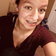 Annika A. - Longview Babysitter
