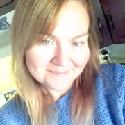 "Shelene L. - Levittown <span class=""translation_missing"" title=""translation missing: en.application.care_types.child_care"">Child Care</span>"