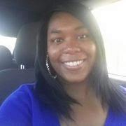 T'andriah F., Care Companion in Gadsden, AL with 9 years paid experience