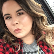 """Ashley T. - Sioux Falls <span class=""""translation_missing"""" title=""""translation missing: en.application.care_types.child_care"""">Child Care</span>"""