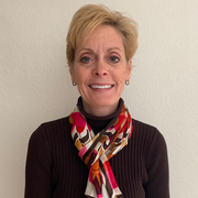 Lori R., Nanny in De Pere, WI with 10 years paid experience