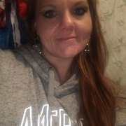 Heather T., Babysitter in London, KY with 20 years paid experience