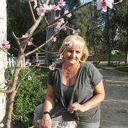 Nina M. - Rancho Cucamonga Babysitter
