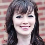Lauren B. - Gallatin Pet Care Provider