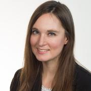 Danielle S. - Richmond Pet Care Provider