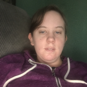 Erin D. - Auburn Pet Care Provider