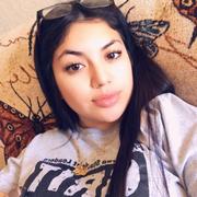 Perla C. - Fresno Nanny