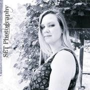 Kristy M. - Semmes Babysitter