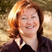 Cheryl R., Nanny in Petaluma, CA 94954 with 20 years of paid experience