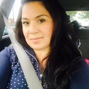 Maria J., Nanny in San Gabriel, CA with 20 years paid experience