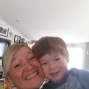 Sabrina M., Nanny in Lynnwood, WA with 4 years paid experience