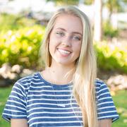 Shaylee T. - Kailua Kona Pet Care Provider