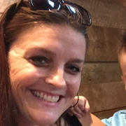 Carrie A., Nanny in Champions Gate, FL with 20 years paid experience