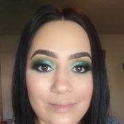 Jasmine B., Nanny in Modesto, CA with 0 years paid experience