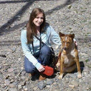 Theresa Y. - Grants Pass Pet Care Provider