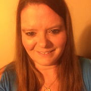 Karen M., Babysitter in Rockport, AR with 20 years paid experience