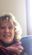 Donna S. - Scarborough Nanny