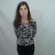 Lisa T., Care Companion in Sanford, NC with 8 years paid experience