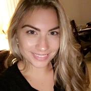 Erin S. - West Palm Beach Babysitter