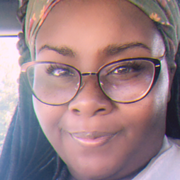 Sedonia D., Babysitter in Nashville, GA with 2 years paid experience