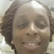 Tonyatta C. - Atlanta Nanny