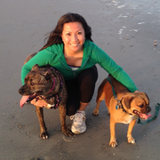 Anabelle L. - Blairstown Pet Care Provider