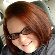 """Amy D. - Elberton <span class=""""translation_missing"""" title=""""translation missing: en.application.care_types.child_care"""">Child Care</span>"""