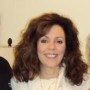 Laura B. - Wheaton Nanny