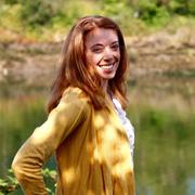 Leah A. - Ranchos de Taos Care Companion