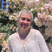 Brenna F., Care Companion in Portland, OR with 1 year paid experience