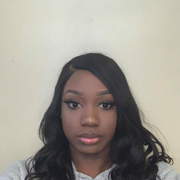 Patrice L., Care Companion in Brooklyn, NY with 1 year paid experience