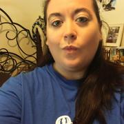 Tiffany R., Babysitter in Chittenango, NY with 19 years paid experience