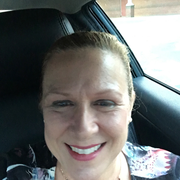 Donna R., Care Companion in Lawrenceville, GA with 1 year paid experience