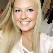 Katie B., Babysitter in Lexington, SC with 3 years paid experience