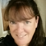 Kathleen B. - South Yarmouth Babysitter