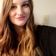 Jenna W. - Westport Babysitter