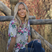 Courtney G. - Rexburg Pet Care Provider