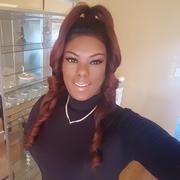 Lavonda M. - East Saint Louis Babysitter