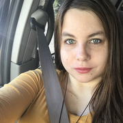Emily H., Care Companion in Calhoun, GA with 1 year paid experience