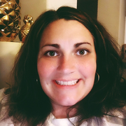 Talia R., Care Companion in Jacksonville, FL with 20 years paid experience