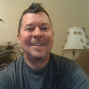 Michael H., Pet Care Provider in Bradenton, FL with 20 years paid experience