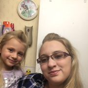 "Tiffany N. - Pocatello <span class=""translation_missing"" title=""translation missing: en.application.care_types.child_care"">Child Care</span>"
