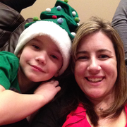 Nicole S., Nanny in Ann Arbor, MI with 10 years paid experience