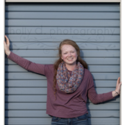 Abby M., Babysitter in Fergus Falls, MN with 3 years paid experience