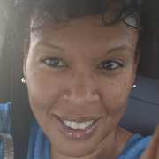 Latoye T., Care Companion in San Antonio, TX with 11 years paid experience