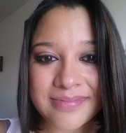 Daphne P., Babysitter in Round Lake Beach, IL with 5 years paid experience