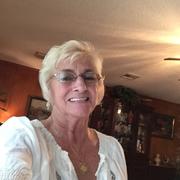 Ingrid S. - La Marque Pet Care Provider