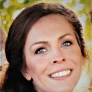 Sara G. - Rome Babysitter