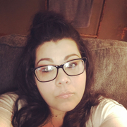 Cecilia J., Babysitter in Sioux City, IA with 20 years paid experience